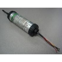 Phoenix Contact RAD-ISM-900-TX-AC Omnex Spread Spectrum Transmitter Used