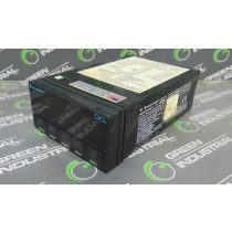 Newport INFS-0211-DC1/E Infinity Strain Meter Used