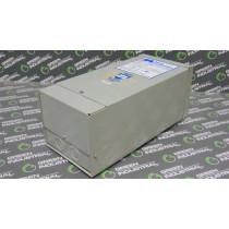 Acme T-2-53112-S General Purpose Transformer 600V PRI 120/240V SEC 2 kVA Used
