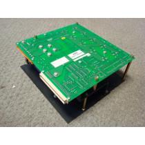 ABB DSQC 249B Servo Amplifier 3HAA3563-AHA/2 Used