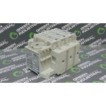 Allen Bradley 194R-N30-1753 Open Type Disconnect 30A 600VAC Used