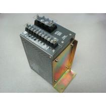 Nemic Lambda HR-12-24V Power Supply 24VDC 7.5 Amps Used
