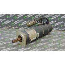 Pacific Scientific R34JENT-TS-LA-NV-01 Brushless Servo Motor Used