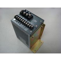 Nemic Lambda HR-12F-24V Power Supply 24VDC 7.5 Amps Used
