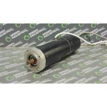 Chicago Pneumatic BLR2424-25-1-S-001 Permanent Magnet Brushless Servo Motor Used