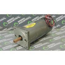 Baldor M-3363-CLYAE DC Servo Motor FMC0174B-00 Used