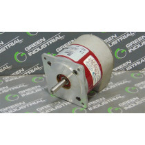 Pacific Scientific E31NLHB-LDN-NS-02 1.8° Step Motor Used