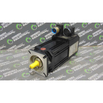 Modicon Telemecanique BPH0751N5MA2CA1 AC Servo Motor Used