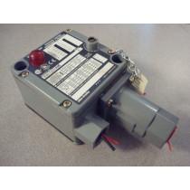 Allen Bradley 836T-T303JX15 Pressure Control Switch New NIB