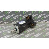 Tol-O-Matic MRV23 Servo Motor 3600-6242 Used