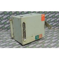 General Electric AC362W Flex-A-Plug Bus Plug 60 Amps 600V Used