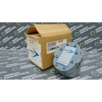 Double A Hydraulics PFG-10-10B1 Fixed Delivery Gear Pump New NIB