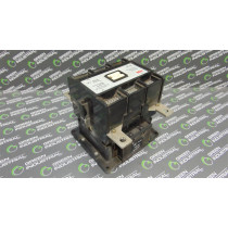 ABB EHW 250 Welding Isolation Contactor Size W5 350A Used