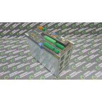 Bosch PSS 5100.313 B Weld Timer Module PSS 5000 Used