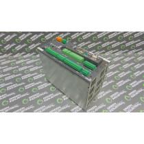 Bosch PSS 5100.140 B Weld Timer Module PSS 5000 Used