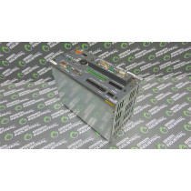 Bosch PSS 5100.313 B Weld Timer Module PSS 5000 w/o terminal blocks Used