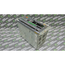 Bosch PSS 5100.110 M Weld Timer Module PSS 5000 w/o terminal blocks Used
