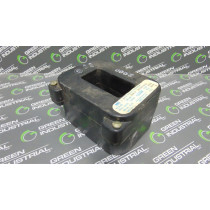 ITE LKM-1 401775-K13 Current Transformer Used