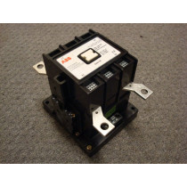 ABB EHW145-20-22 Welding Isolation Contactor New NIB