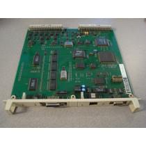 ABB 3HNE 00001-1/07 Ethernet Board DSQC 336 Used