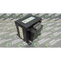 ACME AE06-0350 Industrial Control Transformer 350VA Used