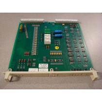 ABB 3HAB 2211-1/0 Sensor Module DSQC 256A Repaired