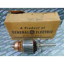 General Electric 5 BC 74 AB 704 AR Aramature 5BC74AB704AR New NIB