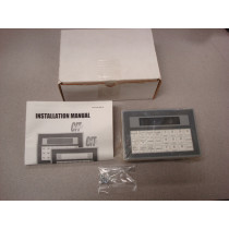 Maple Systems OIT4165-A00 Micro Operator Interface Terminal New NIB