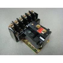 Allen Bradley 700-BR600A06 Control Relay Series A New NIB