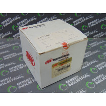 Ingersoll Rand 42535922 Field Replacement Valve Kit Sealed