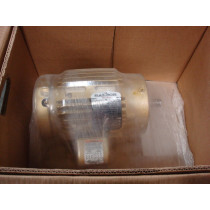 Baldor CEM3584T Super-E Electric Motor 1.5 HP 208-230/460V New