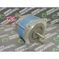 Superior Electric SS241L Slo-Syn Synchronous Motor 120VAC 60/72 RPM Used