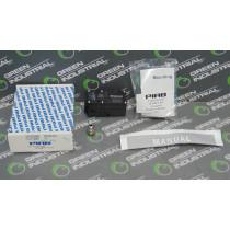 PIAB Vacuum Pump M20A6-B1N New NIB