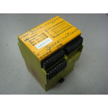 Pilz PNOZ X9P Safety Relay Used