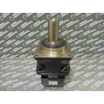 Stober P722SPZ0160MT ServoFit Precision Gearhead 16.0:1 Ratio Used