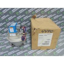 Honeywell V4944L 1024 LP Gas Diaphragm Valve 1/2 PSI 97-5351 Rev. M New NIB