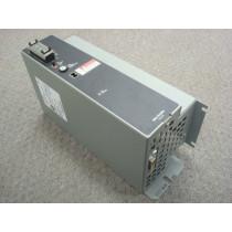 Allen Bradley 1771-P7/D PLC-5 120/220V AC Power Supply Module C01 Used