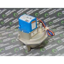 Honeywell V4944L 1024 LP Gas Diaphragm Valve 1/2 PSI 97-5351 Rev. M New no box