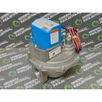 Honeywell V4944L 1024 LP Gas Diaphragm Valve 1/2 PSI 97-5351 Rev. C New no box