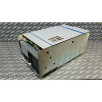 Indramat RAC 3.5-150-460-A0I-W1-220 Spindle Drive Controller with Programming Module Missing Terminal Block Used