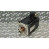 Indramat 093A-N-030-N2M-110PB0 Servo Motor 3000RPM Used