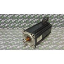 Rexroth Indramat MDD093C-N-030-N2M0110GP0 Servo Motor 3000RPM Used