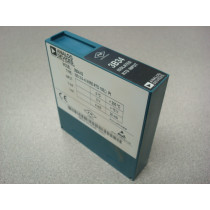 Analog Devices 3B34-03 Isolated RTD Input Module Used