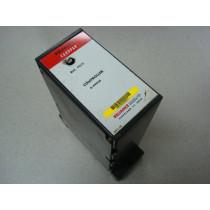Reliance Electric 0-49020 Cardpak Controller Module Used