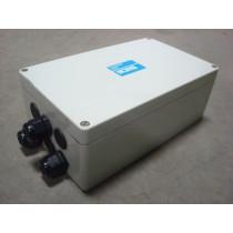SICK Optic Electronic PS51-1000 ISD Power Supply Module Used