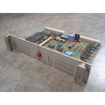 TRW Nelson LP ANP-1 Stud Welder Board 66-03-66 NTR1200W/NTR1800W Used