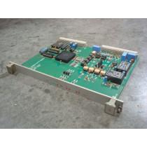 TRW Nelson LP SI-1 Stud Welder Board 66-04-12a NTR1200W/NTR1800W Used