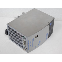 Allen Bradley 1606-XL120DR Redundant Power Supply Module 24VDC 5A Used