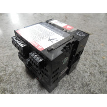 Schneider Electric PowerLogic PM820U / PM8RDA Power Meter Module Used