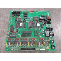 PDI PCB-0049 DCM Control Board Rev. 2 Used